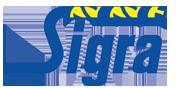Sigra Австралия