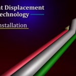 sigra cement displacement technology